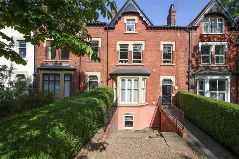 2 bedroom apartment for sale - St Martins Terrace, Chapel Allerton, LS7