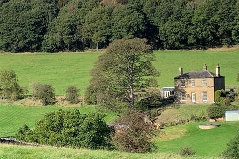 4 bedroom detached house for sale - Grange Lane, Thunderbridge, Huddersfield, HD8