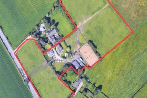3 bedroom detached house for sale - Liley Lane, Grange Moor, Wakefield, WF4
