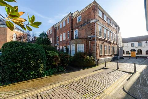1 bedroom flat for sale - Norwich, NR3