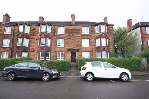 2 bedroom flat to rent - Flat 2/1, 15 Arklet Road