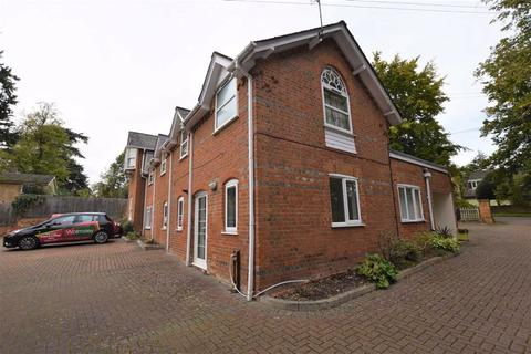 2 bedroom apartment to rent - St. Peters Avenue, Caversham, Reading