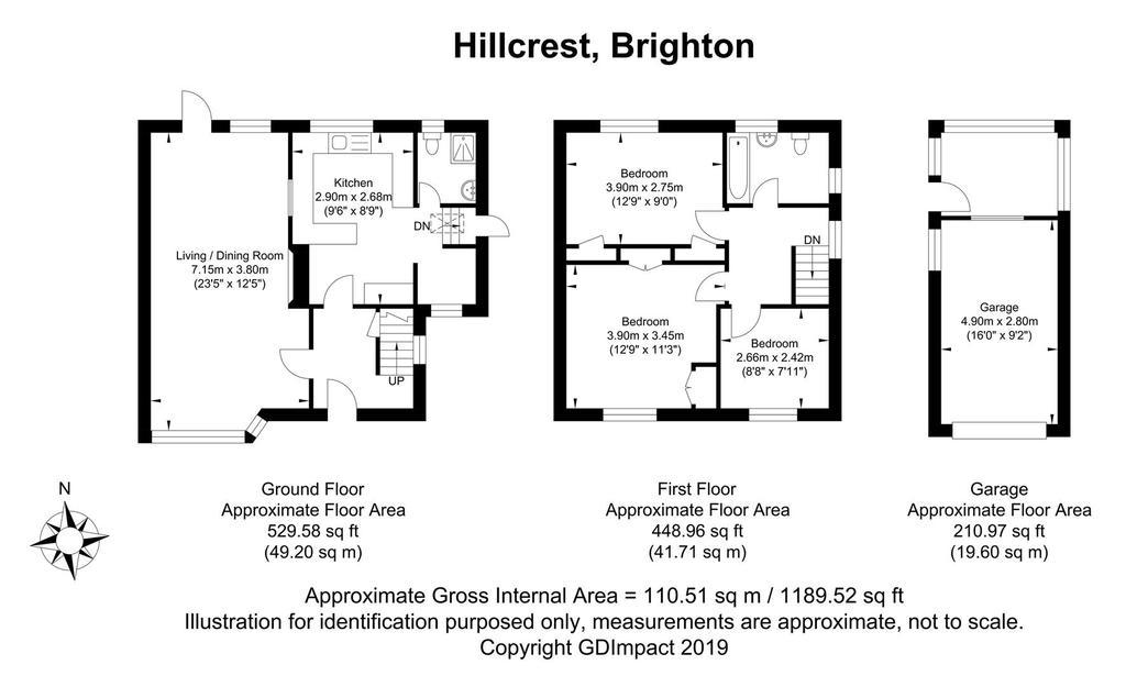 Floorplan: Hillcrest, Brighton V2.jpg
