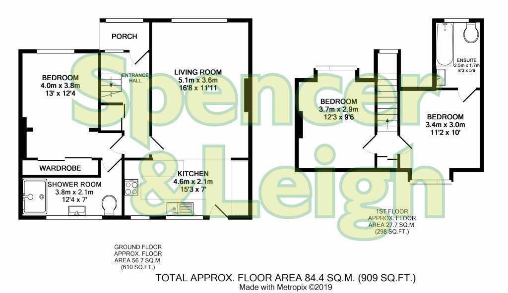 Floorplan: Braeside Avenue Floorplan.jpg