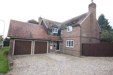 4 bedroom detached house for sale - Priory Place, Greenham, Thatcham, RG19
