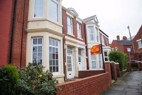 1 bedroom apartment to rent - Ocean View, Whitley Bay, Tyne & Wear