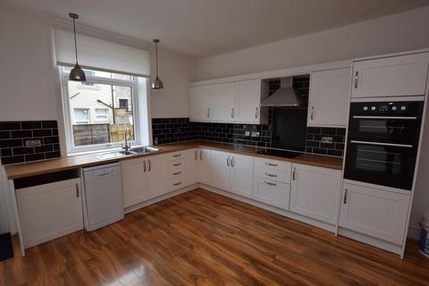 2 bedroom terraced house to rent - Wilson Street, Foulridge