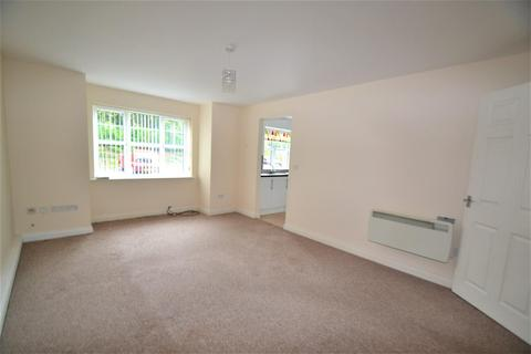 2 bedroom apartment for sale - St Andrews House, Spennymoor
