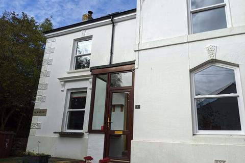 3 bedroom house to rent - Yewberry Terrace, Bodmin
