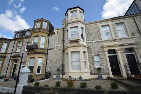 2 bedroom apartment to rent - Percy Park Road, Tynemouth