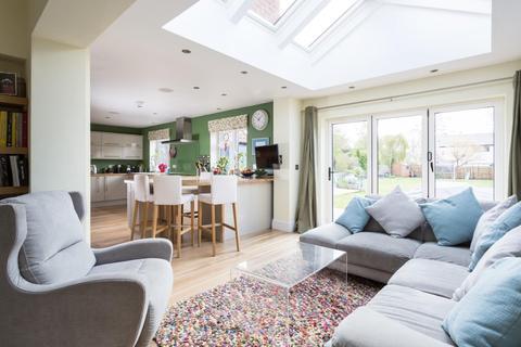 5 bedroom detached house for sale - Stockton Lane, York