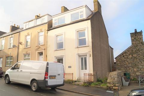 5 bedroom end of terrace house for sale - Penybryn, Nefyn