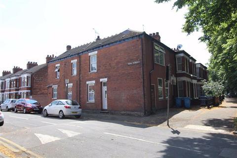 2 bedroom flat for sale - Boulevard, Hull, East Yorkshire