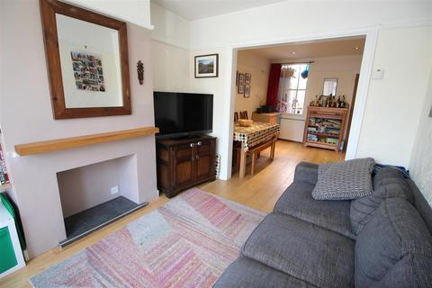 3 bedroom terraced house for sale - St. Georges Road, Reading