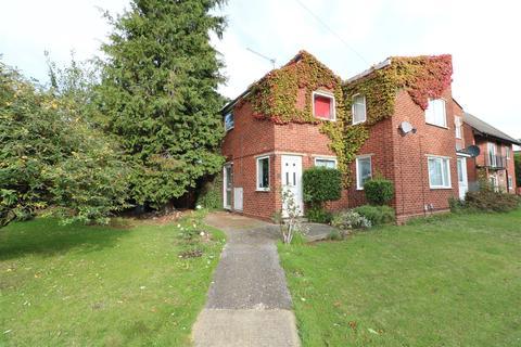 2 bedroom maisonette for sale - Langly Lodge , Old Bath Road, Calcot, Reading