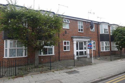 1 bedroom flat to rent - 18 Beech Close, Coltman Street,  Hull, HU3 2SQ