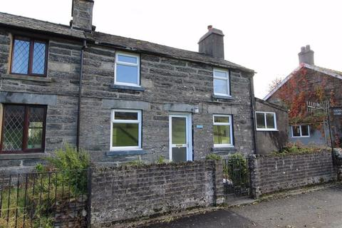 2 bedroom semi-detached house for sale - Tyn Y Groes, Penmachno, Conwy