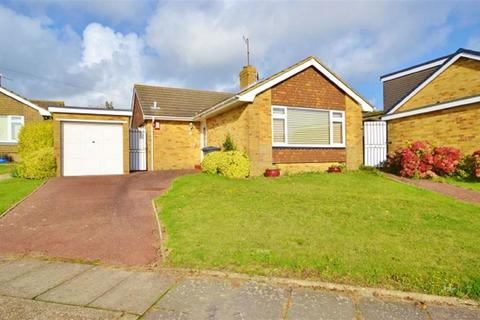 2 bedroom detached bungalow for sale - Hove