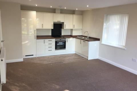 2 bedroom flat to rent - Iveson Drive, Leeds