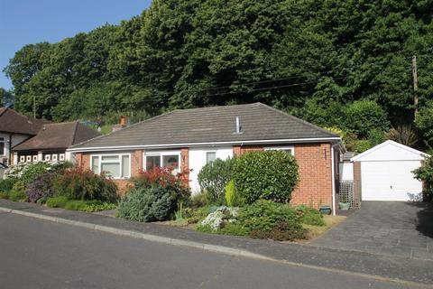 3 bedroom bungalow for sale - Woodcut, Penenden Heath, Maidstone
