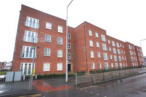 2 bedroom apartment to rent - Spires View ,Lintott Gardens, Warrington