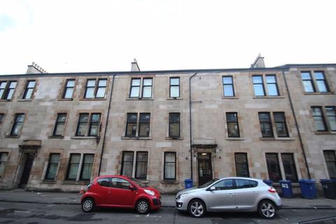 2 bedroom flat to rent - ARGYLE STREET, PAISLEY, PA1 2ET