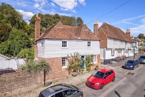 4 bedroom detached house to rent - Broad Street, Maidstone, Kent