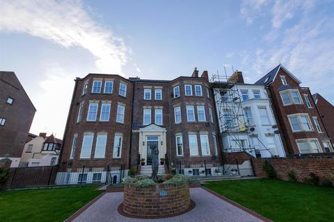 2 bedroom apartment for sale - Roker Terrace, Roker, Sunderland