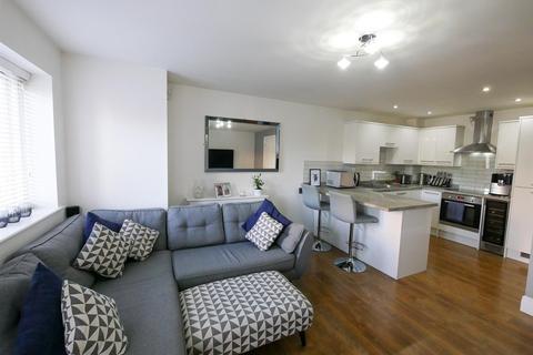 2 bedroom apartment for sale - Thornholme Road, Thornhill, Sunderland