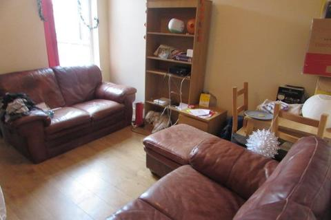 3 bedroom terraced house to rent - Sovereign Road, Coventry