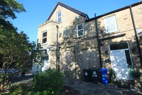 2 bedroom duplex to rent - 143a Ecclesall Road South, Sheffield, S11 9PJ