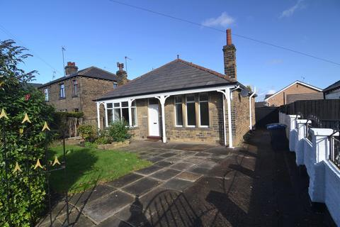 3 bedroom detached bungalow for sale - Hollybank Road, Bradford 7
