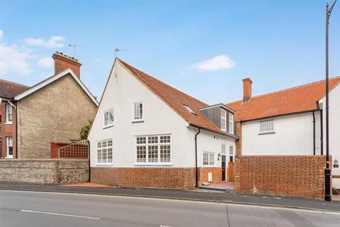 3 bedroom terraced house for sale - Lewes Loft Houses, Lewes