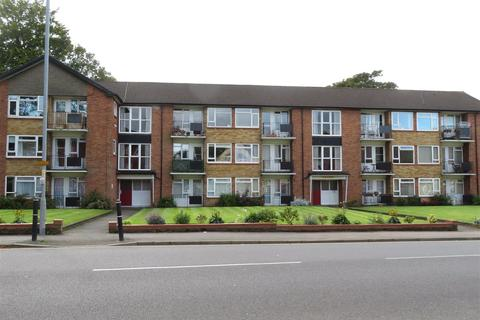 1 bedroom apartment to rent - Elm Court, Sutton Road, Walsall, WS1 2PE