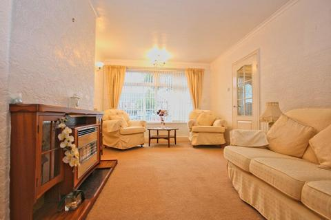3 bedroom townhouse for sale - Sutton Road, Hull