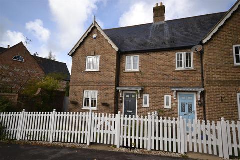 3 bedroom semi-detached house for sale - Greville Court, Charlton Down, Dorchester