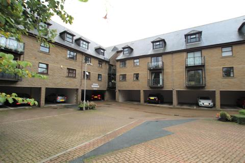 2 bedroom apartment for sale - Stone Hall Mews, Flaxman Rd, Eccleshill