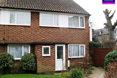 2 bedroom flat to rent - Eagle Close, Enfield