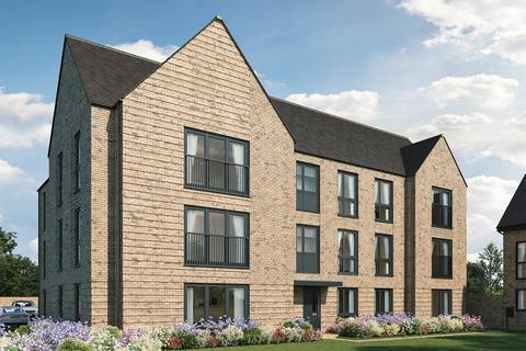 1 bedroom apartment for sale - Mill Lane, Swindon, SWINDON