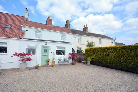 3 bedroom terraced house for sale - Etherley Grange, Bishop Auckland, DL14 0JY