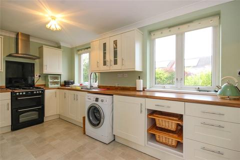 4 bedroom semi-detached house to rent - Shelley Way, Bristol, BS7
