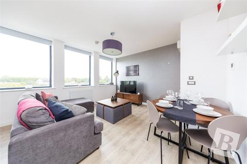 2 bedroom apartment for sale - Rivers House, 129 Springfield Road, Chelmsford, Essex, CM2