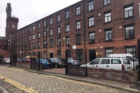 1 bedroom apartment to rent - Cross Street, Ashton Under Lyne
