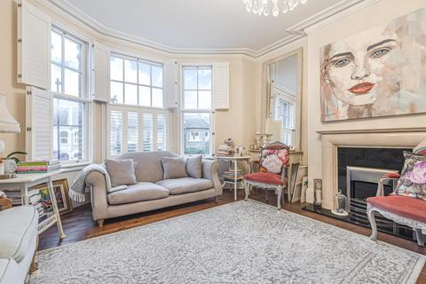 3 bedroom flat for sale - Lordship Lane, East Dulwich
