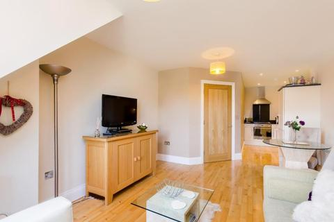 1 bedroom apartment to rent - TALBOT COURT, LOW PETERGATE, YORK, YO1 7HZ