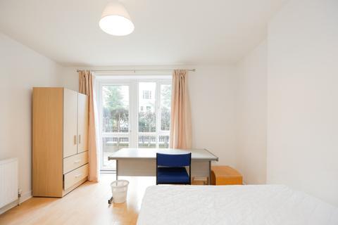House share to rent - Hilldrop Road, Islington, London, N7