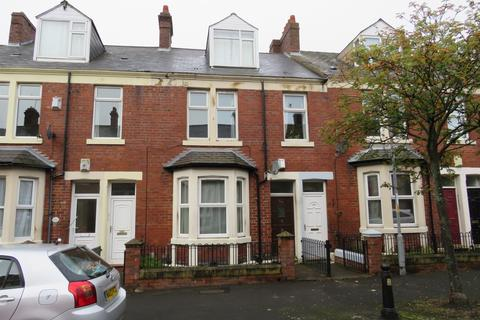 2 bedroom flat for sale - Westbourne Avenue, Gateshead