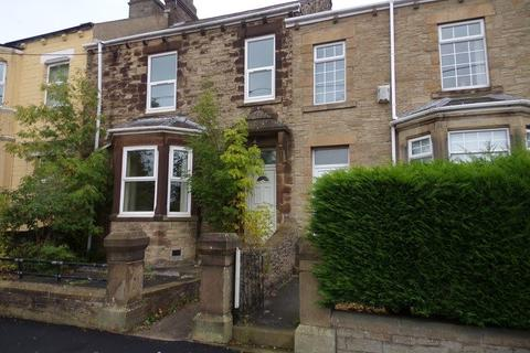 5 bedroom terraced house to rent - Aynsley Terrace, Consett, Durham, DH8 5NF