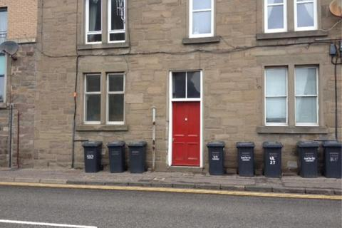 1 bedroom flat to rent - G/1, 29 Constitution Street, Dundee,DD3 6NL