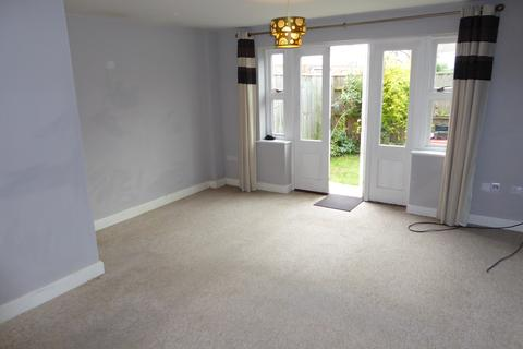 3 bedroom townhouse to rent - Kings Lynn PE30